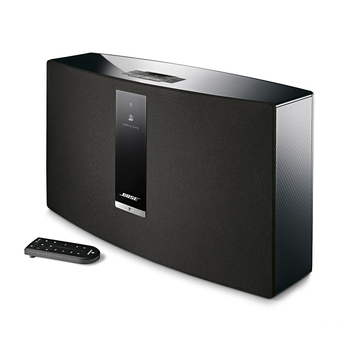 Casse Bluetooth: Bose SoundTouch 30 Serie III