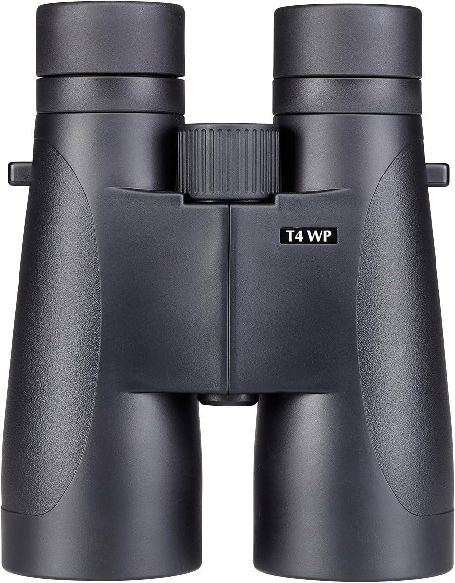 gaixample.org Binoculars, Telescopes & Optics Camera & Photo ...