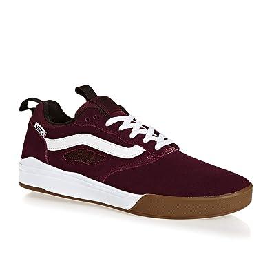 bbbbba5ec37 Vans Ultrarange Pro -Spring 2018- Port Royale  Amazon.co.uk  Shoes ...