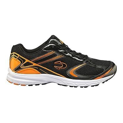 John Smith Rander 16V - Zapatillas para Hombre, Color Negro: Amazon.es: Zapatos y complementos