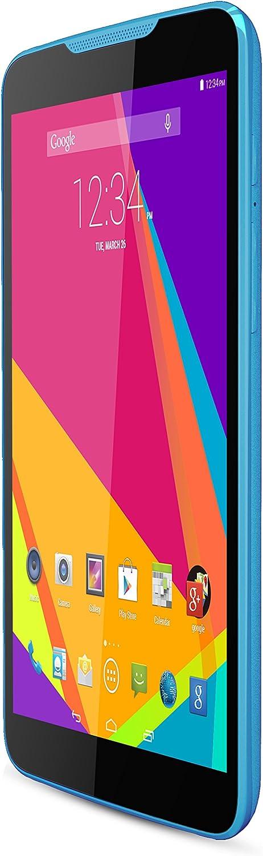 BLU Studio 7.0 Unlocked Cellphone, Blue