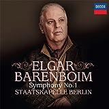 Elgar: Symphony No.1 in A Flat Major, Op.55