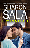Roman's Heart (The Justice Way Book 2)