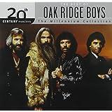 The Best of the Oak Ridge Boys - 20th Century Masters