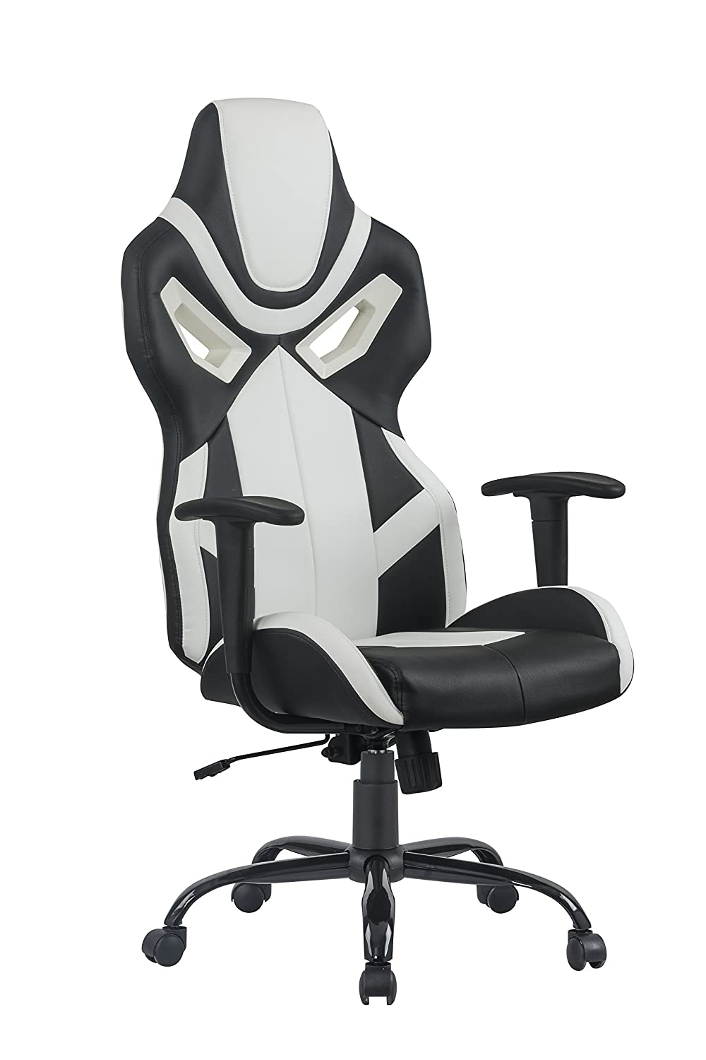 Outstanding Top 10 Best Gaming Chairs Reviews 2018 2019 On Flipboard By Evergreenethics Interior Chair Design Evergreenethicsorg