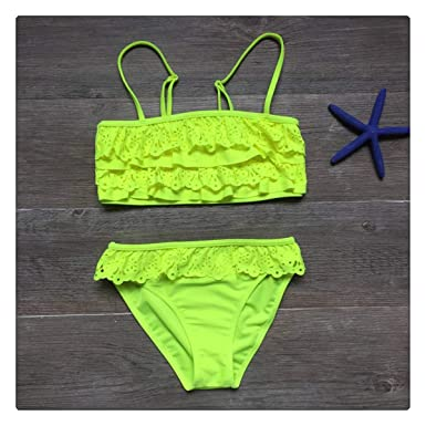 c41ecdfcd888d Amazon.com: Hangwucha Sexy Micro s 2019 Mujer Bathing Suit Woman Mini Push  Up Swimwear Women Swimsuit Striped Biquini Feminino 13st S: Clothing
