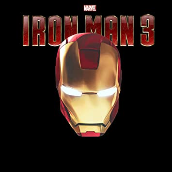 Amazon Com Iron Man Mask Live Wallpaper Appstore For Android