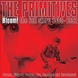 Bloom! - The Full Story 1985-1992 (5Cd Clamshell Boxset)