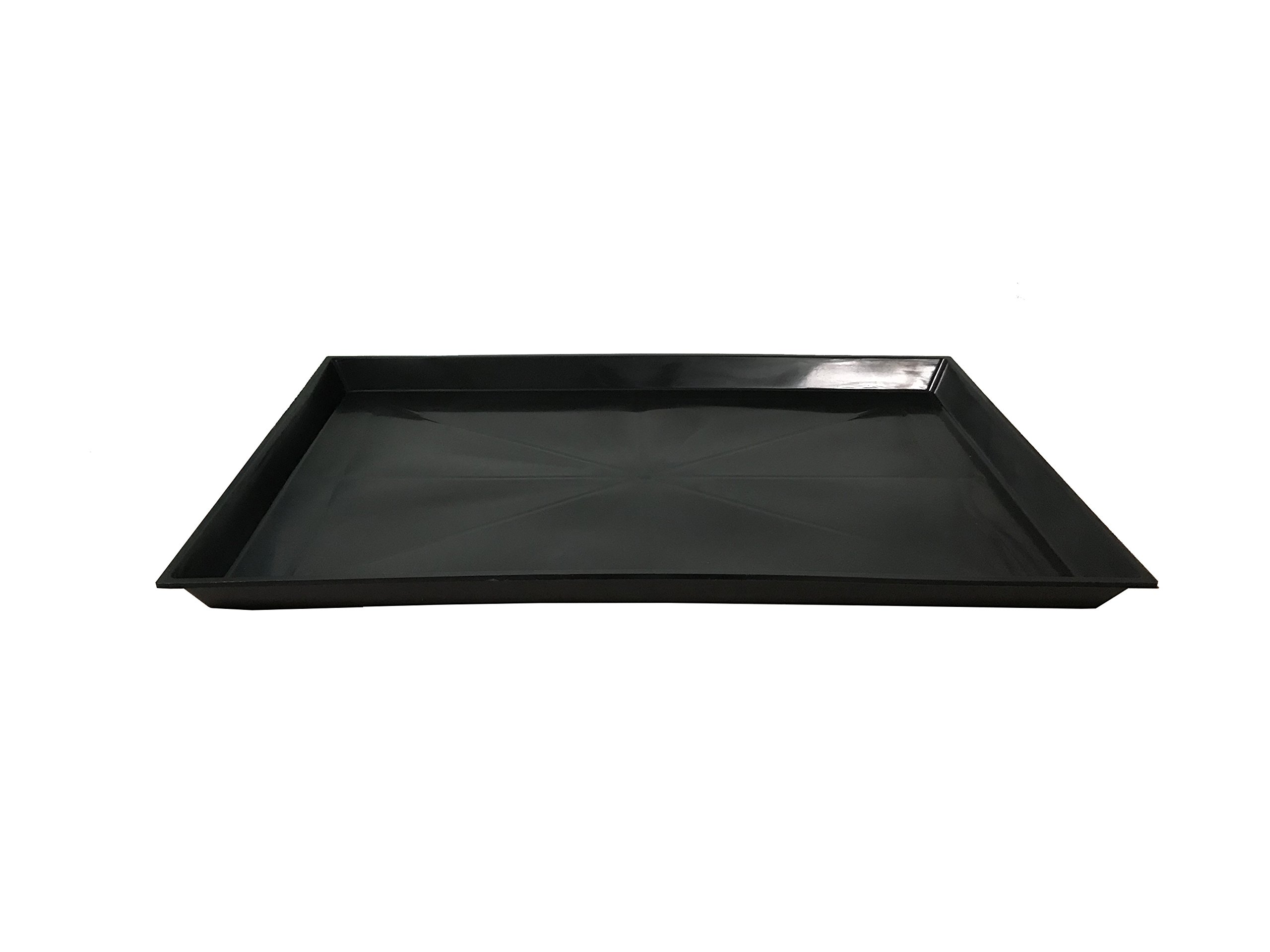 YML TSA30G Replacement Pan for 30'' Pet Crate by YML