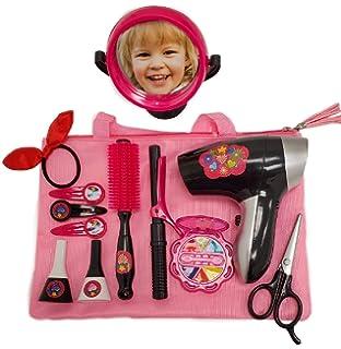 : FenglinTech Makeup Toys for