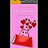 Love in a bag: Una borsa piena d'amore