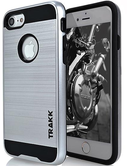 iphone 7 case modern