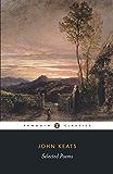 Selected Poems: Keats: Keats (Penguin Classics)