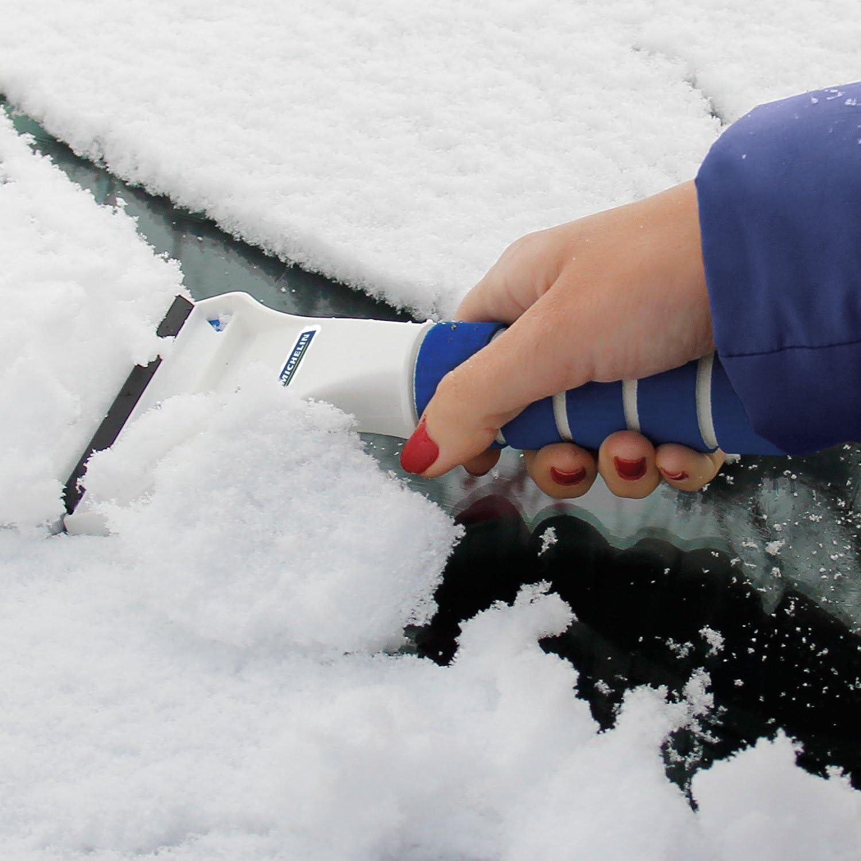 MICHELIN009490 Ice Scraper