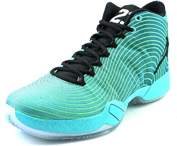 Nike Jordan Hombres de Air Jordan XX9 Zapatillas de Baloncesto ...