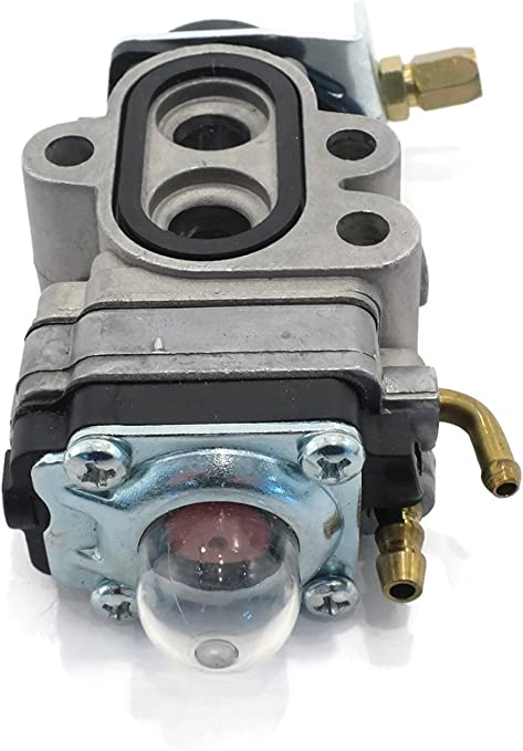 REDMAX SRTZ2401 SRTZ2401F TRIMMER CARBURETOR CARB PART 511351601 NEW