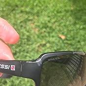 2f261dea5a Cressi Ninja Floating - Gafas Flotantes Polarizadas para Deportes ...
