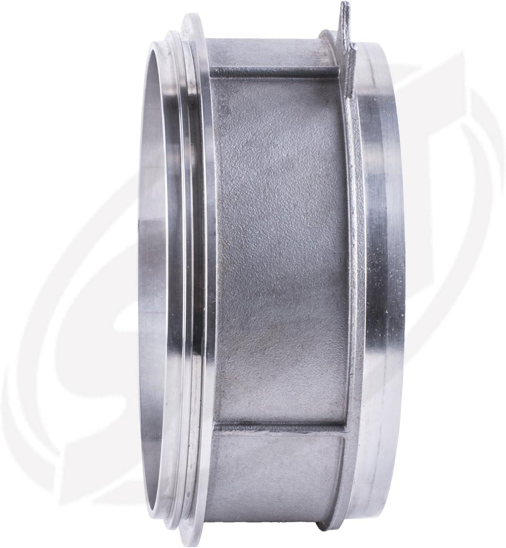 Seadoo Spark Stainless Steel Wear Ring 2014-2016 267000617 267000813