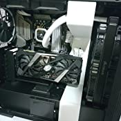 Amazon.com: CableMod - Soporte vertical para PCI-e (2 ...