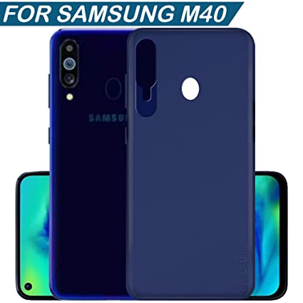 samsung galaxy m40 case