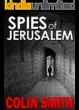 Spies of Jerusalem