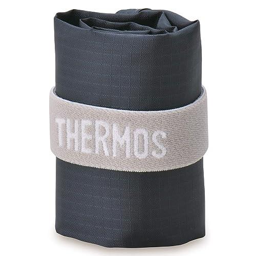 THERMOS ポケットバッグ REX-010