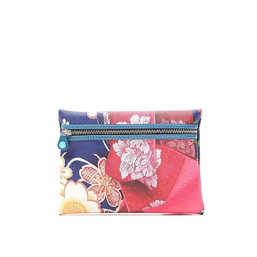Pochette Gabs Su Stampa In itScarpe Borse KimonoAmazon E Pvc uKFlc5J3T1