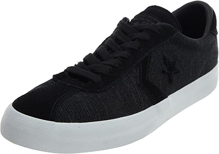 Converse Women's Low Top Trainers