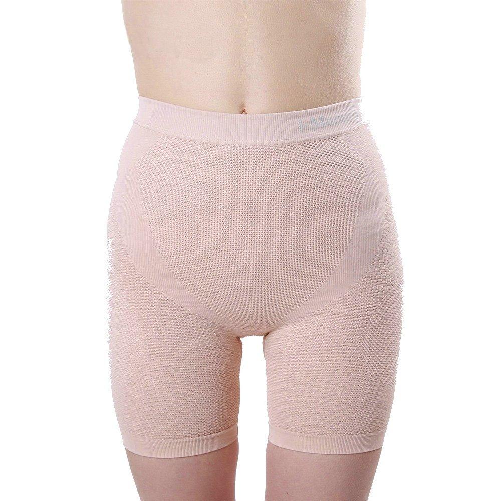i-baby Maternity Fat Burner Pants Fat Burning Underwear Slimming Leggings …