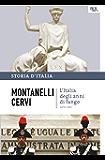 L'Italia degli anni di fango - 1978-1993: La storia d'Italia #20