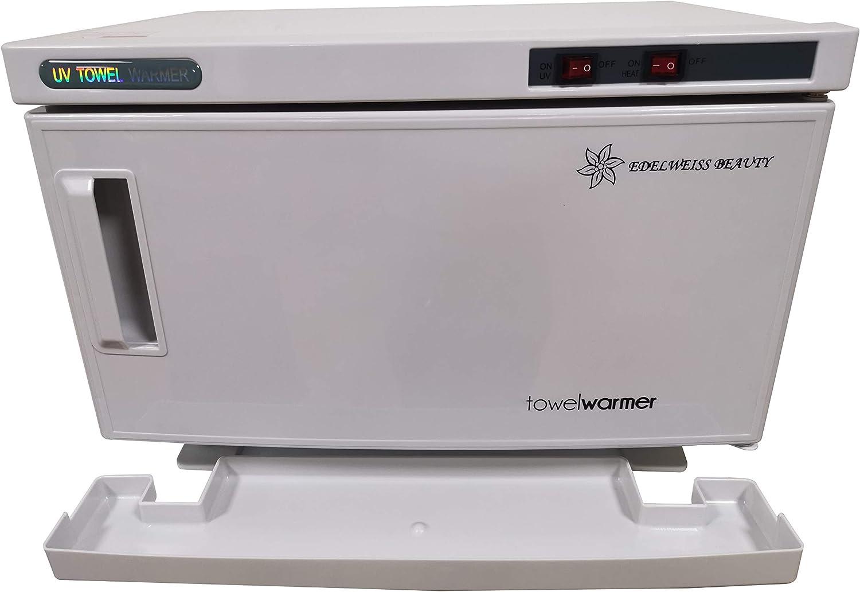 Calentadores de Toallas Eléctricos
