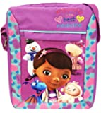 Doc McStuffins Universal Tablet Tote with Carry Strap (DTT-22ST)