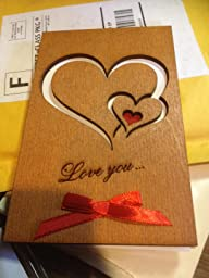 real  dating paygoo gift