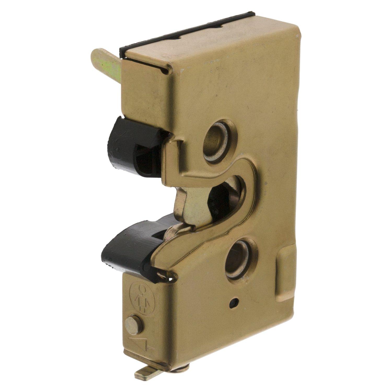 febi bilstein 17022 door lock (rear right) - Pack of 1