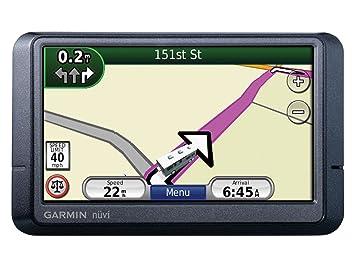 amazon com new garmin nuvi 465lmt truck gps w lifetime maps rh amazon com Garmin Nuvi 50LM Manual Garmin Nuvi 50LM Manual