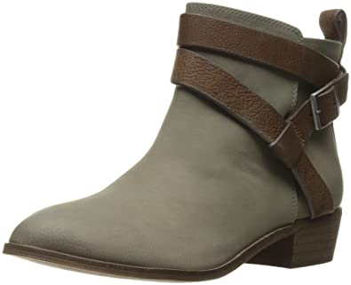 Women's Holland Ankle Boot