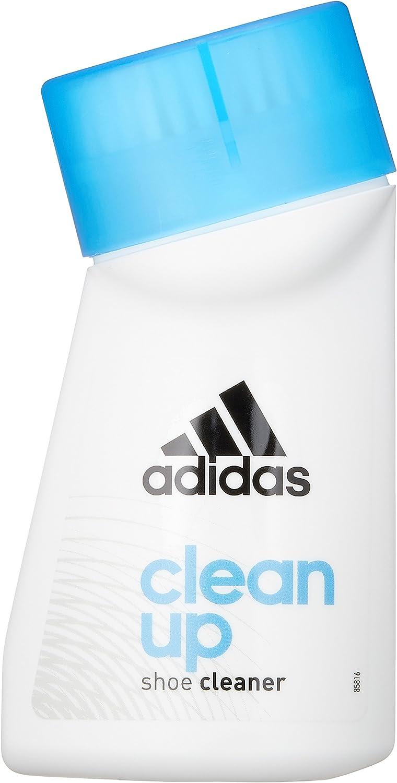 bænk historisk Fitness adidas clean up shoe cleaner yderligere ...