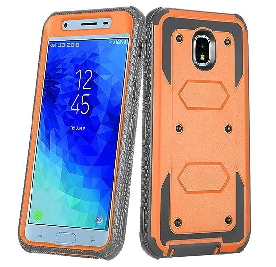 galaxy j3 case