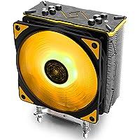 DEEPCOOL CPU Cooler GAMMAXX GT TGA GAMMAXX GT TGA 12V 4-pin RGB