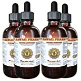 Cough Care Liquid Extract 4x4 oz