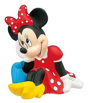 Bullyland - B15210 - Tirelire Minnie - La Maison de Mickey Disney ...