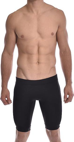 Gary Majdell Sport Mens Stretch Yoga Short