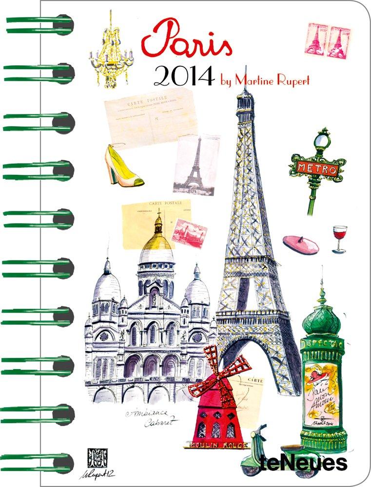 paris-2014-taschenkalender-deluxe