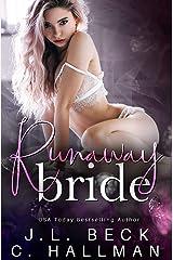 Runaway Bride Kindle Edition