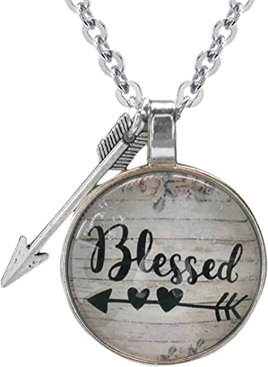 Mother And Daughter Necklace For Daughter Cross Pendant For Her Birthday Graduation Valentines Gift From Mom Religious Faith Fashion