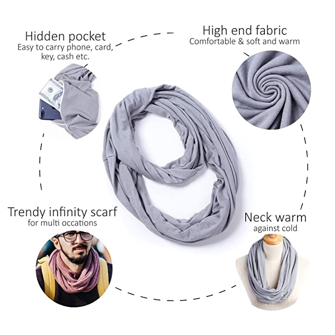 Girl's Scarves Childrens Scarves Autumn Winter Baby Cotton Scarf Boys Girls New Neck Scarves Meticulous Dyeing Processes Apparel Accessories