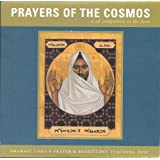 Prayers Of The Cosmos, A CD Companion to the Book