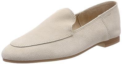 f2705b9d591a ESPRIT Damen Lara Loafer Slipper  Amazon.de  Schuhe   Handtaschen