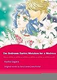 THE BEDROOM BARTER / MISTAKEN FOR A MISTRESS (Mills & Boon comics)