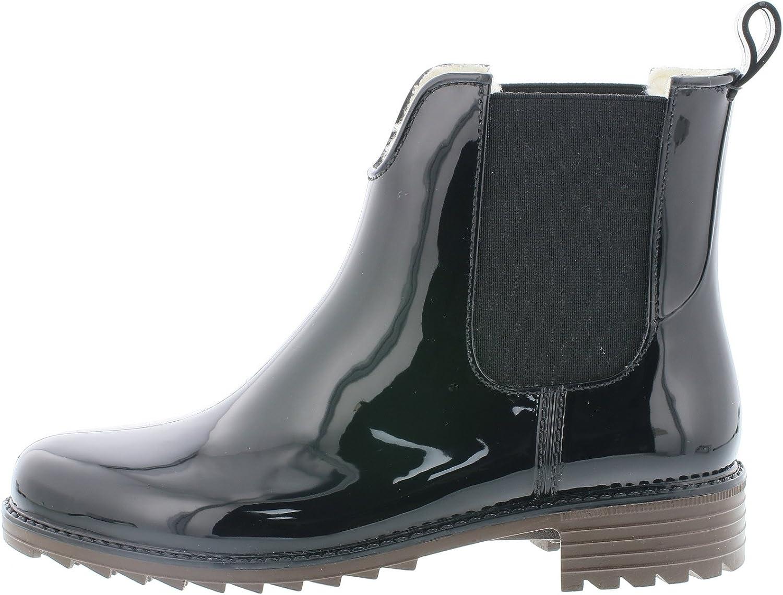 Boots halbstiefel Stiefel P8280 Rieker frauen Chelsea Damen